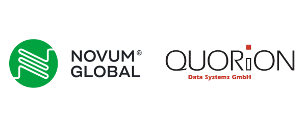 novum quorion