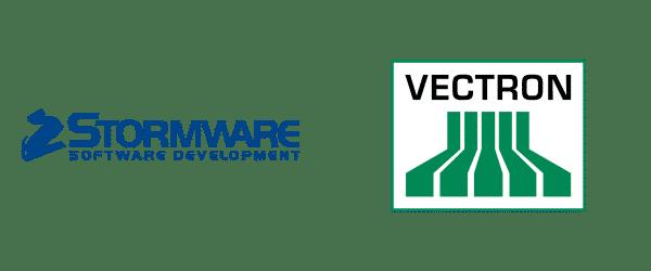stormware vectron