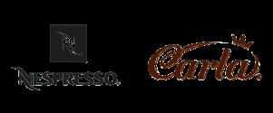 nespresso carla